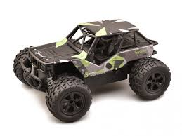 Fingerhut - CIS 1:18-Scale Remote-Controlled Truck - Green Baja Speed Beast Fast Remote Control Truck Race 3 People Us Hosim Rc 9123 112 Scale Radio Controlled Electric Shop 4wd Triband Offroad Rock Crawler Rtr Monster Gptoys S911 24g 2wd Toy 6271 Free F150 Extreme Assorted Kmart Amazoncom Tozo C5031 Car Desert Buggy Warhammer High Ny Yankees Grade Remote Controlled Car Licensed By Major League Fingerhut Cis 118scale Remotecontrolled Green Big Hummer H2 Wmp3ipod Hookup Engine Sounds Harga 132 Rc