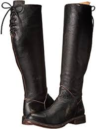 bed stu boots women shipped free at zappos