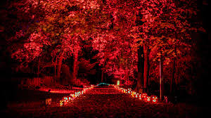 Great Pumpkin Blaze Van Cortlandt Manor by Great Jack O U0027 Lantern Blaze Ny Wattwherehow