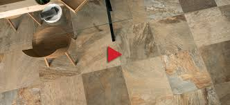 Usa Tile And Marble by Porcelain Floor Tiles Wall Tiles For Interior Design And