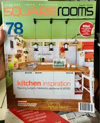 100 Singapore Interior Design Magazine S For Renovation Ideas