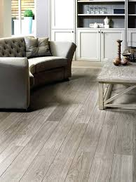 Light Grey Laminate Flooring With For Bathrooms Oak