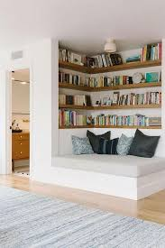45 outstanding millennial small master bedroom ideas on a
