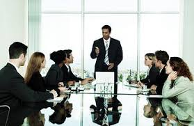 When Does a Corporation Need to Require a Board of Directors