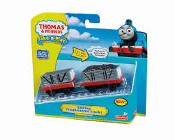 Amazon.com: Thomas The Train: Take-n-Play Troublesome Truck Talking ... Thomas And Friends Troublesome Trucks Toys Electric Train T041e Dodge Trackmaster And Fisherprice Criss Cheap Find Deals On Line At 1843013807 Bachmann Trains Truck 1 Ho Scale Similiar The Tank Engine Caboose Keywords Fun Story Rosie With 2 Troublesome Trucks And Balloon Cargo Thomas Friends Custom Lot G Makes A Mess Trackmaster Wiki Fandom T037e Dennis