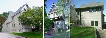 100 Sleepy Hollow House 2 Family NY Unit 1 AM Studio Build
