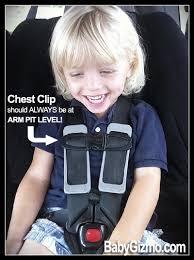 sécurité siège auto votre enfant retire ses harnais les solutions chest clip et 5