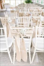 Wedding Chair | Wedding Gallery Awesome Chiavari Chair Covers About Remodel Wow Home Decoration Plan Secohand Chairs And Tables 500x Ivory Pleated Chair Covers Sashes Made Simply Perfect Massaging Leather Butterfly Cover Vintage Beach New White Wedding For Folding Banquet Vs Balsacirclecom Youtube Special Event Rental Company Pittsburgh Erie Satin Rosette Hood Posh Bows Flower Wallhire Lake Party Rentals Lovely Chiffon With Pearl Brooch All West Chaivari