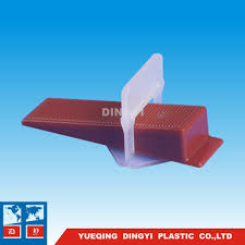 Floor Tile Leveling Spacers by Tile Leveling Wedges Tile Leveling Wedges Suppliers And