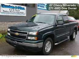 2007 Chevrolet Silverado 1500 Classic Z71 Extended Cab 4x4 In Dark ... Used Chevrolet Silverado 2500hd Lt Lt1 2007 For Sale Concord Nh Reviews And Rating Motor Trend Chevy Forum 1920 New Car Specs Classic 1500 Crew Cab Pickup Tru Ltz Stock 000127 For Sale Near Chevy Silverado Pickup Truck In Asheville Superior Auto Sales 4 Door Pickup In Lethbridge Ab L Amazoncom Bushwacker 4091802 Pocket Style Fender Flare Extraordinary Silverados Has At Koehne Marinette Wi Z71 4x4 Truck 42266a