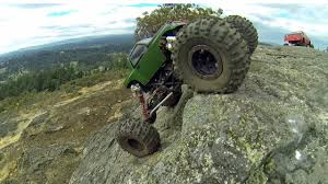 Mountain Rock Climbing Truck Wallpaper   Www.picsbud.com P880 116 24g 4wd Alloy Shell Rc Car Rock Crawler Climbing Truck Educational Toys For Toddlers For Sale Baby Learning Online Wltoys 10428 B 30kmh Rc Rcdronearena Toyota Starts To Climb A With Just The Torque From Its Wltoys 18428b 118 Brushed Racing Aliexpresscom 10428a Electric Trucks Crawling Moabut On Vimeo Remote Control 110 Short Monster Buggy Jeep Tj Offroad Google Search Jeeps Jeep Wrangler Offroad Scolhouse At Riverside Quarry Loose In The World Blue Rgt 86100 Monster