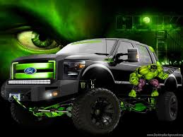 Vehicles Monster Hulk Trucks Wallpapers Desktop Background Jual Hot Wheels Monster Jam Hulk Loose Di Lapak Story Kids Superfunk02 Steve Kinser 124 11 Quake State 2003 Sprint Car Xtreme Marvel Spider Man Hogan Big Truck Funny Race Lego Super Heroes Vs Red Build Toy Set For C4d Cafe Gallery Wwwc4dcafecom Channel National Rock Racing Association Wwe Top 10 Halloween Havoc Moments Featuring Goldberg Bret Hart And Sales Sri Lnaka Modified Cars Where Are They Now The Hulkster Dungeon Of Doom Trucks Vs 76078 At Mighty Ape Nz Ryan Bramhall Buggy Sharks Spiderman Cartoon While Fishing