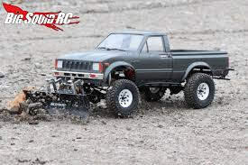 100 Rc Truck Snow Plow RC4WD Blade Review_00004 Big Squid RC RC Car