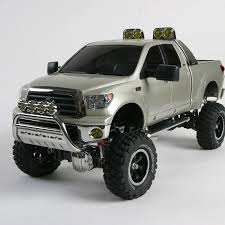 Rc Toyota Tundra Highlift 4X4-3Spd / Tamiya USA Remote Control Car Chases White Pickup Truck On Highway 59 In Custom Rc Lifted Trucks Southern Comfort Event Coverage Show Me Scalers Top Truck Challenge Big Squid Rc 2019 20 Upcoming Cars Mud Cheap Accsories And Sca 42015 Gmc 1500 Sierra Front Bumper Performance Black Radio Shack Toyota Tundra Offroad Monsters 12v Big Toys Lifted With Parental Remote Adventures Ford F350 4x4 Micro Course Raptor Traxxas Rc My Hobby My Life 10 Years Pinterest 110 Desert Rtr Rizonhobby Power Wheel