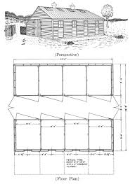 Outstanding Goat Housing Plans Ideas - Best Inspiration Home ... Outstanding Goat Housing Plans Ideas Best Inspiration Home Building A Barn Part 2 Such And 25 Barn Ideas On Pinterest Pen And Nail Blog April 2015 10x12 With 8x10 Openair Loafing Area I Like This Because It Pasture Dairy Info Your Online Shed Designs Beautiful Garden Package Surprising Gallery Idea Design Stalls For Goats Goat Houses Play Weddings And Other Events At Khimaira Farm