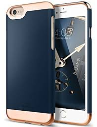 Amazon Caseology Savoy Series iPhone 6 Cover Case with