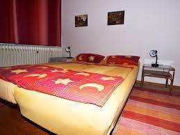 ferienhaus in schnabelwaid bayern mit privater sauna oberfranken für 6 personen deutschland