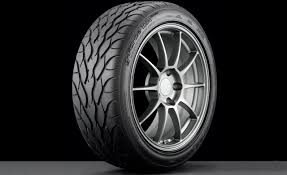 Tire Test: Nine Affordable Summer Tires Take On The Michelin PS2 Sumitomo Htr H4 As 260r15 26015 All Season Tire Passenger Tires Greenleaf Missauga On Toronto Test Nine Affordable Summer Take On The Michelin Ps2 Top 5 Best Allseason Low Cost 2016 Ice Edge Tires 235r175 J St727 Commercial Truck Ebay Sport Hp 552 Hrated Pinterest Z Ii St710 Lettering Ice Creams Wheels And Jsen Auto Shop Omaha Encounter At Sullivan Service