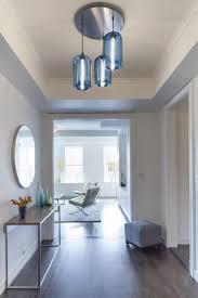 chandelier hanging chandelier modern chandeliers small hallway