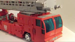 Transformers Optimus Prime Firetruck - YouTube Complete List Of Autobots And Decepticons In All Transformers Movies Rescue Fire Truck Cars Hspot Carbot Tobot Vehicle Kreo 3068710 Jeu De Cstruction Sentinel Bots Mobile Headquarters Sighted The United States Q Qtf Qtf04 Optimus Prime Toy Dojo Firetruck Iron On Applique Patch Etsy Jul111867 Kreo Transformers Fire Truck Set Previews World New Tobot Athlon Mini Vulcan Transformer Truck Car To Robot Mark Brassington Universe Various Assets Bus Set Police Diecast Transfo Best Resource Engine Transforming