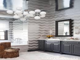 Free Jeff Andrews Design Los Angeles Based Interior Designer Khloe Kardashian Kitchen Decor Kourtney With