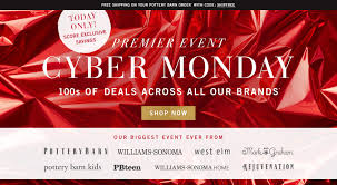 The Best Cyber Monday Deals - Grace & Beauty Pottery Barn Buy More Save Sale Up To 25 Off Fniture Black Friday 2017 Deals Christmas Sales The Best Promo Codes Setting For Four Pbteen Coupon 20 Ae Coupons Exceptional Store Today Fire It Grill With Bath Body Works Bedroom Hudson Style Sofas Popular Kids Messaging Code La Mode Spldent Barn Georgia Bar Cabinet By Erkin_aliyev 3docean All Rugs Australia Free Shipping Promo Code On Cyber Monday Gift Of