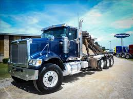 USED 2008 INTERNATIONAL 5900I ROLL-OFF TRUCK FOR SALE IN MS #6615 Roll Off Trucks Cable And Parts 1998 Mack Rd688s Tri Axle Truck For Sale By Arthur Trovei Trucks For Sale In Ms Used Peterbilt Roll Off Near Ny Nj Ct Pa Dumpster Container Rental Service In Hudson County New Kenworth Garbage In Tennessee For Sale Used On Small Roll Off Trucks Best Used Truck Check More At Http Ford L 9000 Sales Toronto Ontario Dumpsters Flat Rates Free Estimates 2009 Freightliner Business Class M2 112 Rolloff Truck 2008 T800 Brookshire Tx