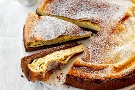 backt torte