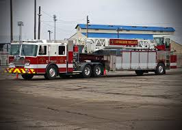 From The Chief: New Ladder Truck Now In Service - Spokane Valley ... Fire Trucks Responding With Air Horn Tiller Truck Engine Youtube 2002 Pierce Dash 100 Used Details Andy Leider Collection Why Tda Tractor Drawn Aerial 1999 Eone Charleston Takes Delivery Of Ladder 101 A 2017 Arrow Xt Ashburn S New Fits In Nicely Other Ferra Pumpers Truck Joins Fire Fleet Tracy Press News Tualatin Valley Rescue Official Website Alexandria Fireems On Twitter New Tiller Drivers The Baileys Cssroads Goes In Service Today Fairfax Addition To The Family County And Department