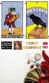 Universal Waite Tarot Deck Instructions by 25 Trending Fortune Telling Cards Ideas On Pinterest Tarot