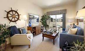 Apartments for Rent in Goleta Santa Barbara CA