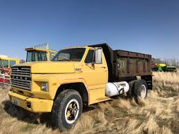 Lot 1425-135 - Ford Dump Truck. Burlington WY - Greybull River Ranch ... 1989 Ford L8000 Dump Truck Hibid Auctions Subic Yokohama Trucks Inc 2002 Intertional 4900 Crew Cab Dump Truck Item Dc5611 Chevy 3500 Elegant Auction 2006 Silverado 1999 Kenworth W900 Tri Axle Dump Truck Intertional 4400 Online Proxibid For Sale In Ct 134th First Gear 1960 Mack B61 4200 Sa At Public On June 27th West Rock Quarry In Winston Oregon Item 1972 Of Mercedesbenz Actros 41 Trucks By Auction Tipper 2000 Kenworth For Sale Sold May 14