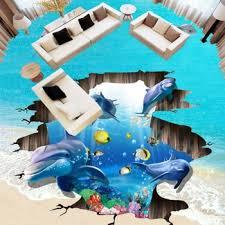 chambre dauphin acheter livraison gratuite salon tv mur 3d papier peint chambre
