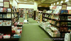 Abhinav Agarwal: October 2010 Barnes Noble Nashua Nh June 4 2016 Ashley Royer Abhinav Agarwal And New Hampshire Meta Vornehm Wins 10word Love Story Contest Public Library Jim Donchess Jimdonchess Twitter Printable Coupons In Store Coupon Codes Tough Techs Frc151 Portfolio Mrg Cstruction Management Online Bookstore Books Nook Ebooks Music Movies Toys