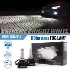 bmw e39 fog light bulb ebay