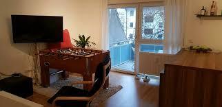 moderne wg mit wohnzimmer balkon nahe hbf 18qm zi