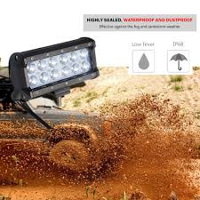China Dual Row 6000K 36W Cheap LED Light Bars For Jeep Truck Offroad ... China Dual Row 6000k 36w Cheap Led Light Bars For Jeep Truck Offroad Led Strips For A Carled Strip Arduinoled 5d 4d 480w Bar 45 Inch Off Road Driving Fog Lamp Lighting Police Dash Lights Deck And Curved Your Vehicle Buy Lund 271204 35 Black Bull With 52 400w High Power Boat Cheap Light Bars Trucks 28 Images Best 25 Led Amazoncom 7 Rail Spot Flood 4x4 6 40w Mini Work Single Trucks 4wd Testing Vs Expensive Pods Youtube