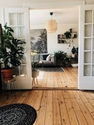 creating a welcoming spot for your guests to hang out in is