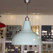 pendant ceiling lights kitchen considering the combination