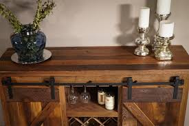 Sliding Barn Door Wine Server Remodelaholic Old Barn Door Recycled Into Kitchen Table Top Ideas Ana White Sliding Barn Door Kitchen Island Diy Projects Custom Grey M Jones Creations Table On Front Porch Painted And Distressed Legs Amazoncom Ameriwood Home Farmington Coffee Rustic Buffet Console Tv Stand Barnwood Red Ding Doors Asusparapc Repurposing A Salvaged Part 4 Fire Pit Life Made From A 80 Year Old For Sue Lynn