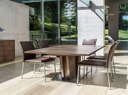 Dining Room Furniture And Table Sets Ireland