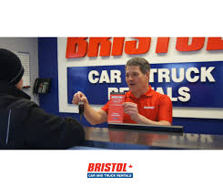 Bristol Car And Truck Rentals - Opening Hours - 10427 Yonge St ... Visa Truck Rentals A Penske Rental Prime Mover From Western Star Picks Up New Tow Trucks For Sale New Used Car Carriers Wreckers Rollback Maun Motors Self Drive Extra Long Dropside Van Hire 35t 5 Metre Heavy Duty Equipment Sales Middlebury Vt G Stone Why Get A Flatbed Flex Fleet Homepage Arizona Commercial Home Depot Rental Truck Burnout Youtube Los Angeles Best Resource Img_3404 Cassone And Lewis Motor Leasing Lift Stock Photos Images Alamy