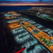 Lax Encounter Observation Deck by 106 Best Los Angeles International Airport U2022 Lax Images On