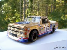 1:24 SCALE #16 NAPA RACE TRUCK | Ron Hornaday's 1997 #16 NAP… | Flickr Inverse Chase Elliott Napa Truck By Jason Shew Trading Paints Gallery Auto Parts Of Valdosta Georgia 124 Scale 16 Race Truck Ron Hornadays 1997 Nap Flickr Full Truck Wrap For Napa In Deptford Nj New Age Nascar Hauler Skin American Simulator Mod Two Lane Desktop Delivery 2002 Chevy S10 Nylint Sound Machine Pickup Pressed Steel Nos 1275n Sm 75e Uerstand Your Repair Fancing Options At Schultz And Live Action Broadcast Union Ave Altoona 4x4 4412n Vandalia Home Facebook Blue