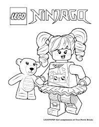 Ninjago Coloring Sheets Color Page Good Ninja Pages Fee Best Free Colouring Me Star Wars Jay