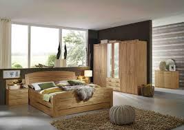 komfort schlafzimmer bern in erle teilmassiv