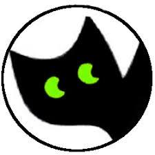 fraidy cats piercing fraidy cats professional piercing
