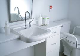 Delta Water Faucet Commercial by Faucet Com 24t2673 In Chrome By Delta