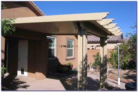 Patio Covers Las Vegas by Alumawood Patio Cover Colors Patios Home Decorating Ideas
