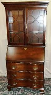 jasper cabinet arlington 875 03 file drawer secretary desk with